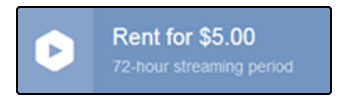 streaming rental $5